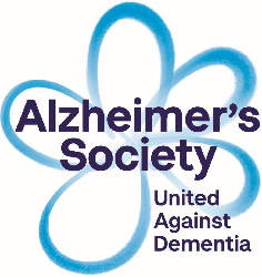 Jog On Dementia - Jog on Dementia - Register